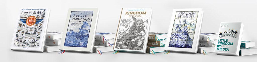 2016-banner-covers-rijtje-boeken